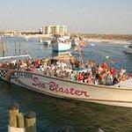 Sea-Blaster-at-the-dock_large.jpg