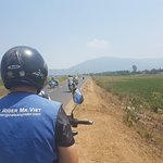 Photo of Original Easy Rider Vietnam
