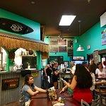 Foto van Hoagies Sandwiches & Grill