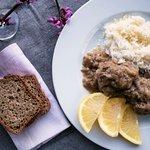 Photo of Arhontiko Aristis Restaurant
