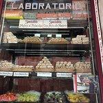 Foto de Laboratorio Pasticceria Roberto