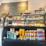Foto di Flour Bakery & Cafe