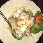 Photo de Pad-Thai Restaurant