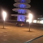 Photo de Japantown