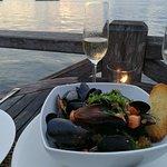 Photo of Gusto Food & Wine