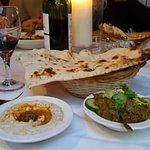 Photo of Iran Restaurant