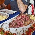 Photo of La Cocina del Zarcillos