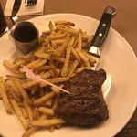 Zdjęcie Jack Astor's Bar & Grill