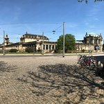 Photo of Zwinger
