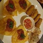 Photo of The Hoianian Wine bar & restaurant