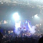 Φωτογραφία: Lohan Nightclub