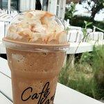 Cafe Kantary Koh Yao Noi – fénykép