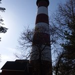 Foto de Assateague Lighthouse