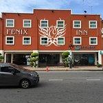 Fenix Inn Photo