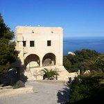 Photo of Castle of Santa Barbara