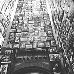 Hall of pictures