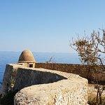 The Venetian Fortezza Foto