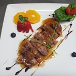 Photo of Restaurant Mr. Freddie's