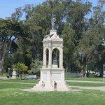Pretty Statue