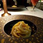 Sensi Restaurantの写真