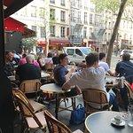 Фотография Café Joly