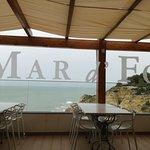 Photo of Mar d'Fora