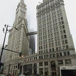 Foto de Wrigley Building