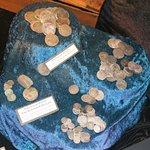 ภาพถ่ายของ Key West Shipwreck Treasure Museum