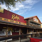 Photo of Rudy's Country Store & Bar-B-Q