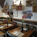Photo of Mimi Bar Pizzeria