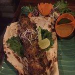 Foto de Mitho Restaurant