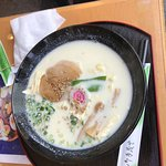ภาพถ่ายของ Asaya Rest House