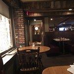 Photo de The Bridge Restaurant