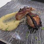 Photo de Umami Restaurant