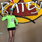 Photo of Batey Zipline Adventure