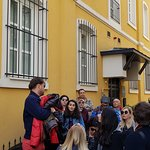Photo of Private Istanbul Walking Tours