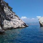 Alaturka Cruises- Günlük Turları resmi