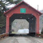 Foto de Northfield Covered Bridges