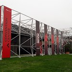 Photo of Museo Ferrari