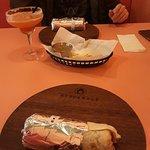 Guacamole - Gourmet Mexican Grill Foto