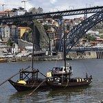 Photo of Beira Rio