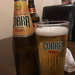 Foto di Gurkha Restaurant