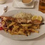 Photo of Restaurant Platanos