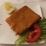 Foto de Restaurant Platanos