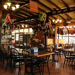 Photo of La Milpa Real Mexican Food & Market