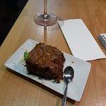 Nova Wine Bar Photo