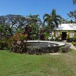 Photo of Romney Manor