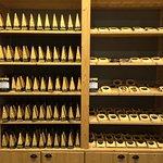 Foto de Old Amsterdam Cheese Store