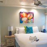 Lanai 2 Bedroom Suite