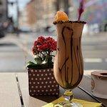 Foto de La Boum Leipzig
